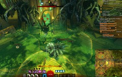 gw2-droppin'-bombs-auric-basin-achievement-guide-2