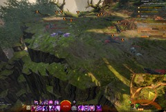 gw2-egg-run-verdant-brink-achievement-guide