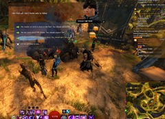 gw2-equitable-elector-verdant-brink-achievements-guide
