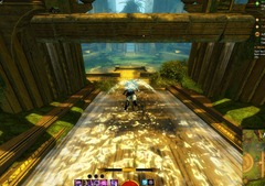 gw2-forgotten-city-arches-auric-basin-achievement-guide-2