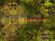 gw2-forgotten-city-arches-auric-basin-achievement-guide-3