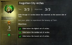 gw2-forgotten-city-arches-auric-basin-achievement-guide