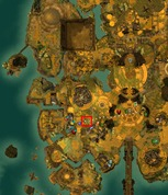 gw2-guild-ore-synthesizer-2