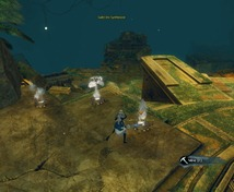 gw2-guild-ore-synthesizer