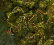 gw2-hidden-amphibian-auric-basin-achievement-guide-2