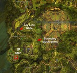 gw2-highest-gear-auric-basin-achievement-guide-2