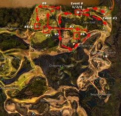 gw2-honorary-jaka-itzel-verdant-brink-achievement-guide