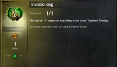 gw2-invisible-king-auric-basin-achievement-guide-1