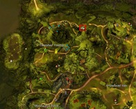 gw2-invisible-king-auric-basin-achievement-guide-2