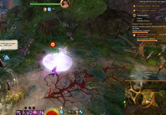 gw2-lord-of-the-jungle-verdant-brink-achievements-guide-3