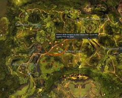 gw2-powered-up-auric-basin-achievement-guide-2