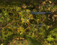 gw2-powered-up-auric-basin-achievement-guide