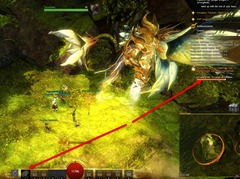 gw2-tarir-challene-winner-auric-basin-achievement-guide-5
