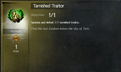 gw2-tarnished-traitor