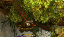gw2-the-golden-chicken-auric-basin-achievement-guide-5