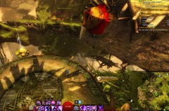 gw2-treetop-retriever-auric-basin-achievement-guide-10