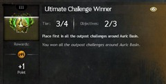 gw2-ultimate-challenge-winner-auric-basin-achievement-guide