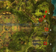 gw2-vinetooth-hunter-auric-basin-achievement-guide