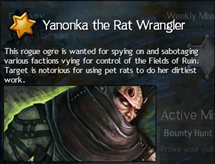 gw2-yanonka-the-rat-wrangler-guild-bounty