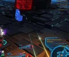 swtor-advanced-analysis-relics-of-the-grey-event-guide-2