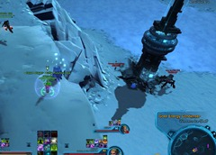 swtor-charging-the-pylon-relics-of-the-gree-event-guide