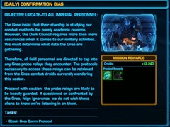 swtor-confirmation-bias-mission-rewards