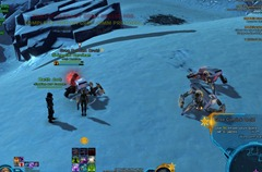 swtor-confirmation-bias-relics-of-the-gree-event-guide-2