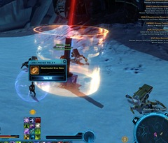 swtor-confirmation-bias-relics-of-the-gree-event-guide-3