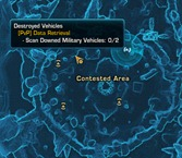 swtor-data-retrieval-relics-of-the-gree-event-guide-5