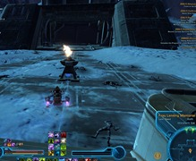 swtor-fray-landing-memorial-lore-object