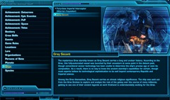 swtor-gray-secant-lore-object-2