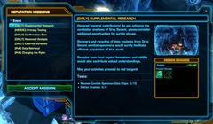 swtor-gree-reputation-missions