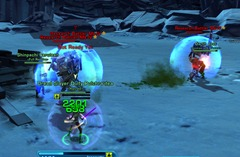 swtor-heroic-primary-testing-relics-of-the-gree-3