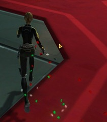 swtor-life-day-tinsel-bomb-2