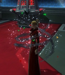 swtor-life-day-tinsel-bomb