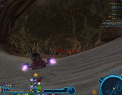 swtor-pobarazotu-K-tatooine-ancient-gree-relay-race-2