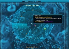 swtor-supplemental-research-relics-of-the-gree-event-guide