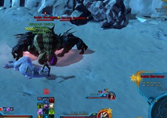 swtor-supplemental-research-relics-of-the-gree-event-guide-4