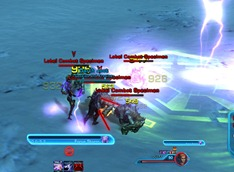 swtor-supplemental-research-relics-of-the-gree-event-guide-2