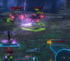 ... swtor-the-ancient-gree-relays-dromund-kaas-relics-
