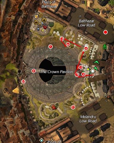gw2-firecracker-finder-achievement-map_thumb.jpg