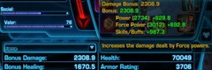 swtor-4.0-lighting-sorc-pvp-guide-power