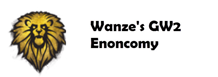 Wanze´s Economy Blog – Introduction and Personal Impact