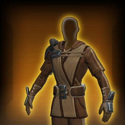 Swtor Upcoming Items From Patch 4 1 Dulfy