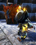 gw2-crystal-savant-outfit-charr-male-2