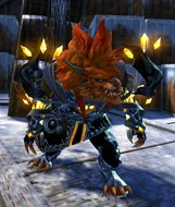 gw2-crystal-savant-outfit-charr-male-4