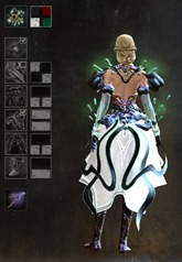gw2-crystal-savant-outfit-female-dye-channel-2