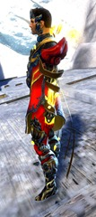 gw2-crystal-savant-outfit-human-male-2
