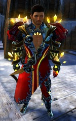gw2-crystal-savant-outfit-human-male-4
