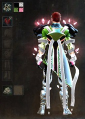 gw2-crystal-savant-outfit-male-dye-channel-2